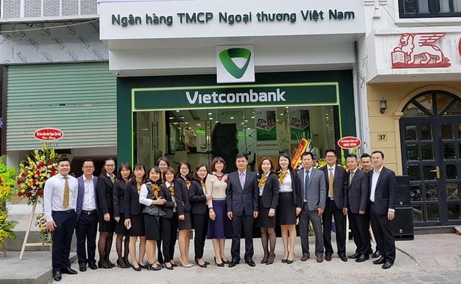 Kết quả hình ảnh cho atm vietcombank gia lai