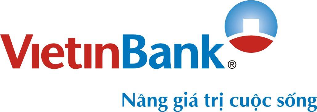 Kết quả hình ảnh cho vietinbank gioi thieu