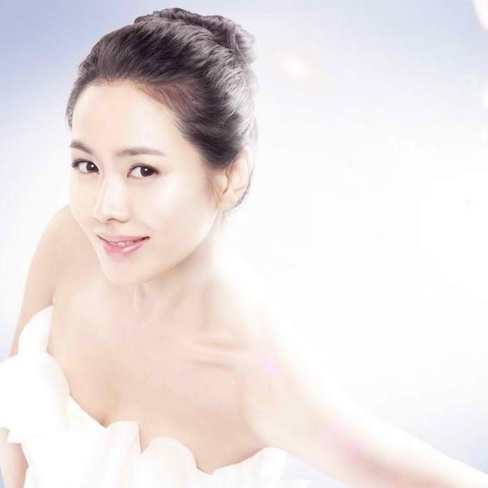 Dưỡng da Dior Prestige White