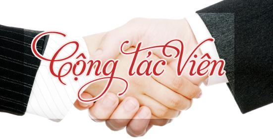 Cong Tac Vien