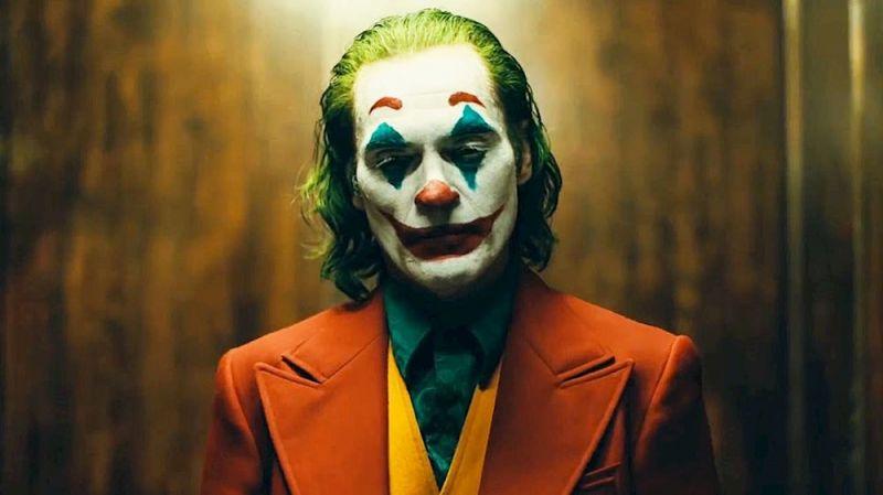 Joker 269893