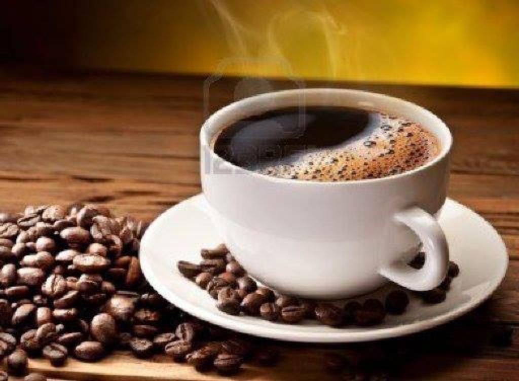 ly-cafe-28