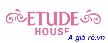 Mỹ phẩm Etude House