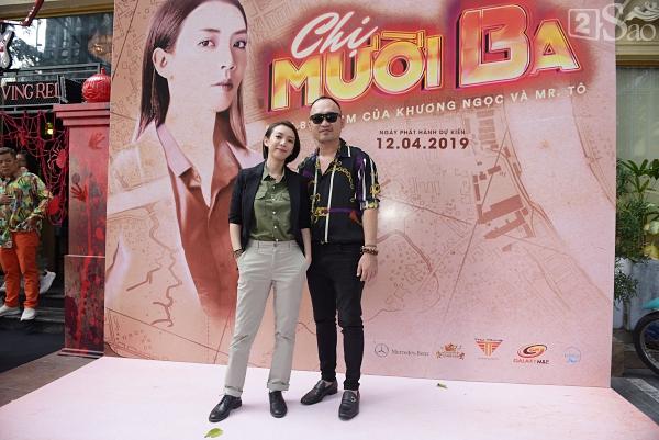 Top 10 phim Việt Nam chiếu rạp 2019