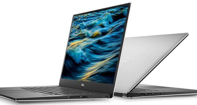 Dell Xps 15 800x426