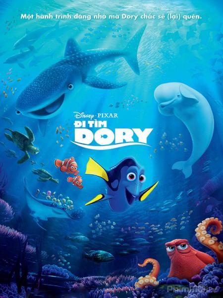 Top 10 bộ phim bom tấn doanh thu trên 1 tỷ USD của Disney