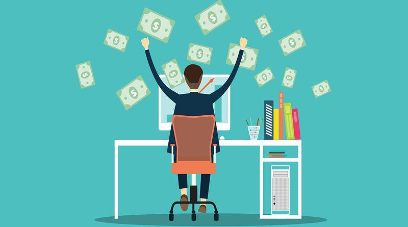 Top 22 công việc làm thêm online cho sinh viên không cần bỏ vốn (phần 1)