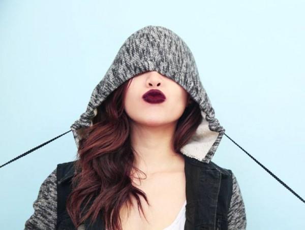 10 nữ Beauty Blogger xinh đến nghẹt thở
