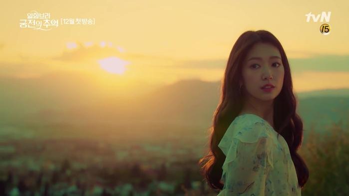 Top 10 Phim Hàn được mong chờ nhất ra mắt cuối năm 2018