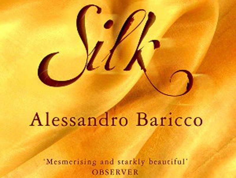Top 10+ tiểu thuyết tình yêu hay nhất thế giới bạn nên đọc trong đời