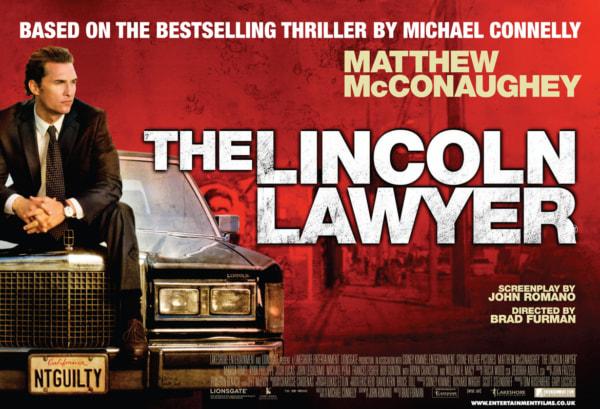 Top 15 bộ phim hay nhất về nghành Luật tạo cảm hứng mạnh mẽ