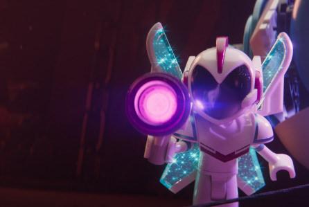 Top 10 Phim hoạt hình được công chiếu vào 2019